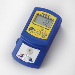 FG-100B Tip Thermometer