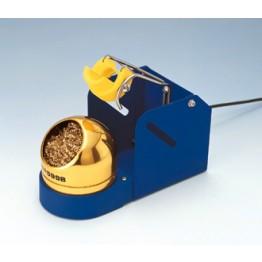 FH200-01, FM-2027 & FM-2030 Iron Holder w/ 599B Tip Cleaner