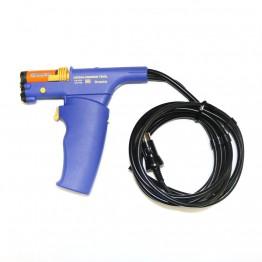 FM2024-02 Desoldering Tool Handpiece