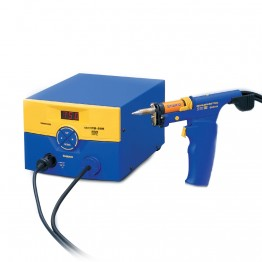 "FM-205 ""Shop Air"" Desoldering & Soldering Station"
