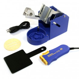 FM-2022 SMD Parallel Remover Kit  (Hot Tweezer)