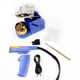 FM-2024 Desoldering Handpiece Kit