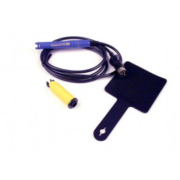 FM2027-01 Soldering Iron Kit
