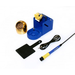 FM-2030 Heavy Duty Soldering Iron Kit