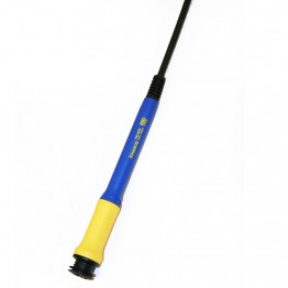 FM-2030 Heavy Duty Soldering Iron Handpiece Only