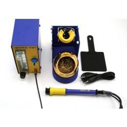 FM-2031 Nitrogen Heavy Duty Soldering System Kit