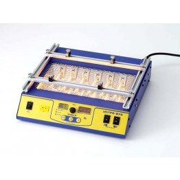 FR-870 PCBoard Preheater (Refurbished)