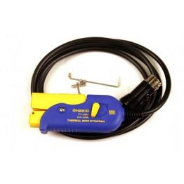 FT-8001 Handpiece