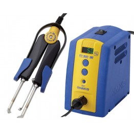 FT-801 Thermal Wire Strippers