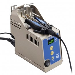 FT-802 Thermal Wire Stripper