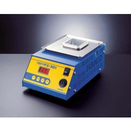 FX-301 Digital Solder Pot (Refurbished)