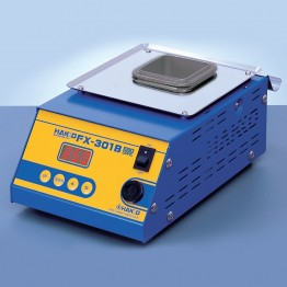 FX-301B Digital Solder Pot
