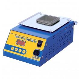 FX-301B Digital Solder Pot