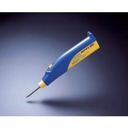 FX-901 Cordless Soldering Iron