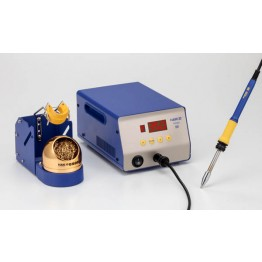 FX-801 Ultra Heavy Duty (UHD) Soldering Station