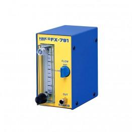 FX-791 Nitrogen Controller