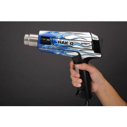 HJ5000-RC-B Heat Gun