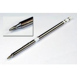 Chisel Tip: 1.1mm x 9.7mm for FM-2027