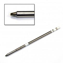 Chisel Tip 1.7mm x 4.8mm for FM-2027