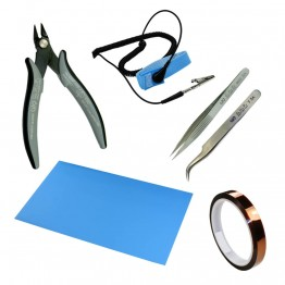 Hobby Starter Kit