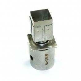 N51-15 BGA Hot Air Nozzle, 14 x 14 mm