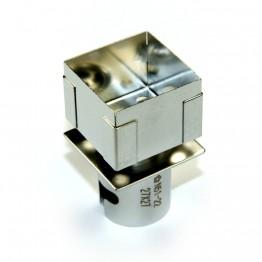 N51-22 BGA Hot Air Nozzle, 27 x 27 mm