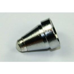 N60-05 Desoldering Nozzle 2.0 mm