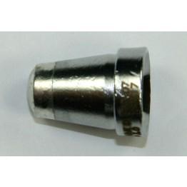 N60-07 Desoldering Nozzle 3.0 mm