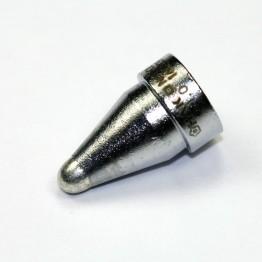 N61-08 Desoldering Nozzle 1.0 mm