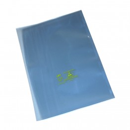 5 x 8 in. Open Top Static Shield Bag