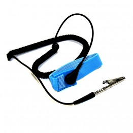 SC-0807 Adjustable Wrist Strap