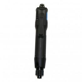 AT-6000, Brush Electric Screwdriver