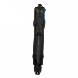 AT-6800, Brush Electric Screwdriver