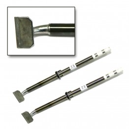 T16-1009 Tip for 16mm SOP Components