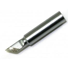 T18-K Knife Tip