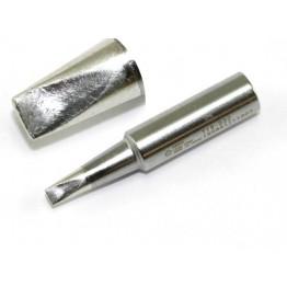 T19-D32 Chisel Tip