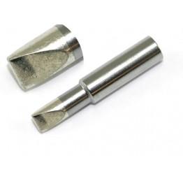 T19-D65 Chisel Tip