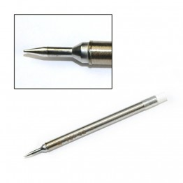 T31-03SBL Conical Tip, 660°F / 350°C