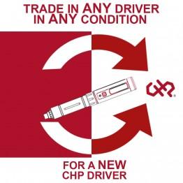 Torque Driver Trade-In Program