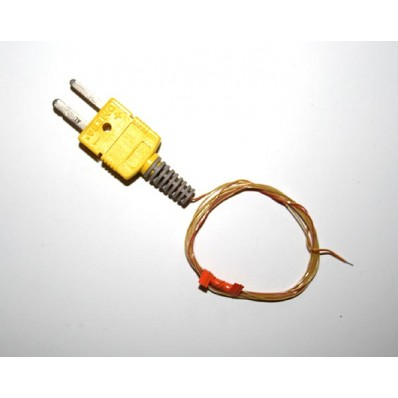 222-512 Thermocouple