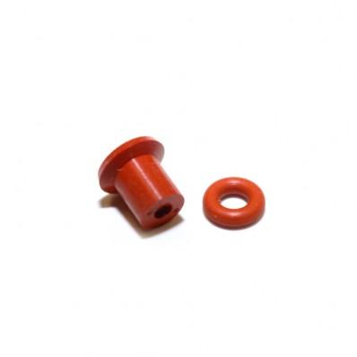 222-513 Vacuum Cup 8mm