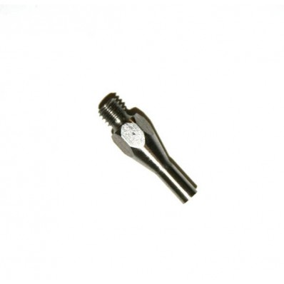 222-525 Vacuum Cup Fitting 5mm