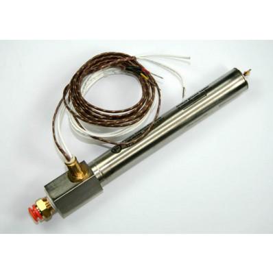 222-538 Heater 1000W/120V