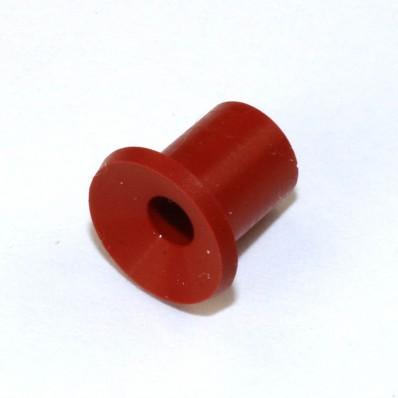 222-584 Vacuum Cup 7-8mm