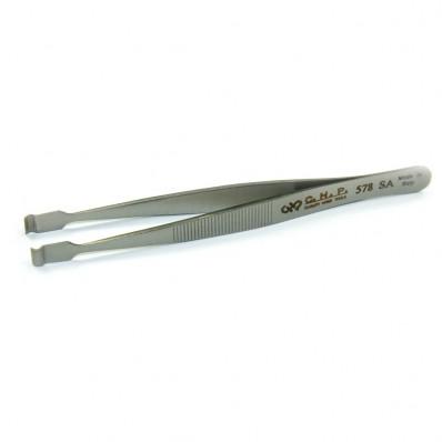 CHP 578-SA Component Handling Tweezers