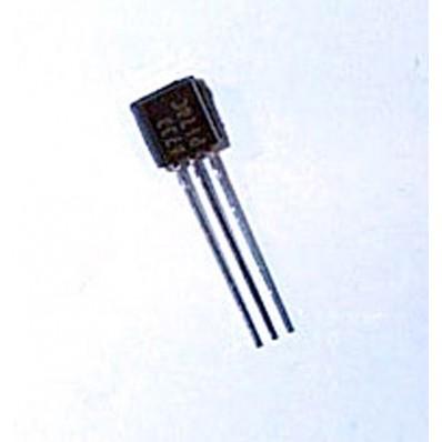 888-081 Transistor