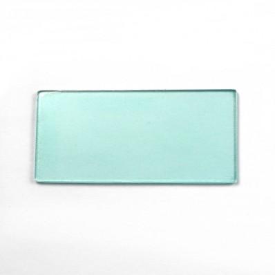 888-181, FR-400 / FR-410 LCD window