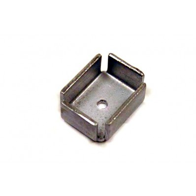 924-T-1006 Tip for 924