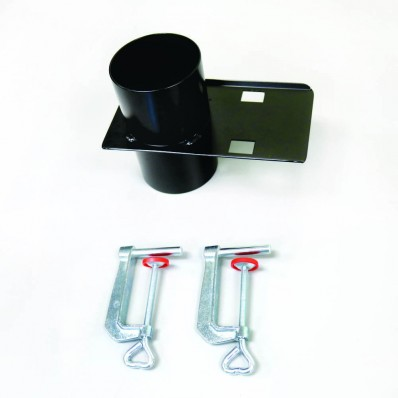 999-188-02 Bench Clamp