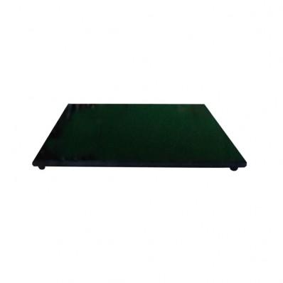 999-705 Rework Flux Shield
